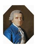 Johann Heinrich Schmidt