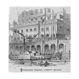 William Henry Prior