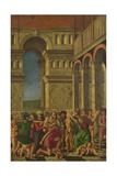 Girolamo Mocetto