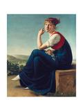 Christian Gottlieb Schick