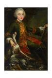 Augustyn Mirys