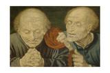 Marinus Claesz van Reymerswaele