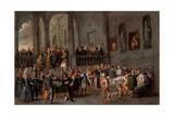 Cornelis De Wael