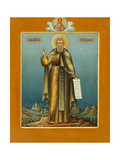 Mikhail Ivanovich Dikaryov