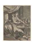 Willem van Swanenburgh