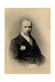 Sergei Lvovich Levitsky