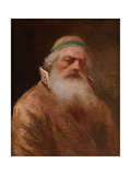 Ivan Andreyevich Pelevin