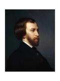 Charles Landelle