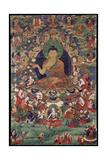 Tibetan Culture