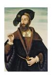 Bartolomeo Veneto