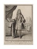 Henri Bonnart