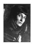 Moisei Solomonovich Nappelbaum