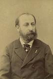 Eugene Pirou