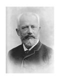 Charles Reutlinger
