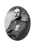 John Saint-Helier Lander
