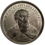 Johann Balthasar Gass