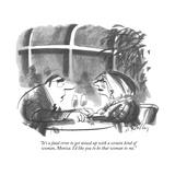 Donald Reilly New Yorker Cartoons