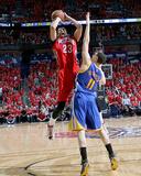 Anthony Davis (Pelicans)