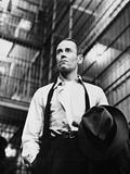 Wrong Man, The (1956)