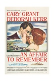 Affair to Remember, An (1957)