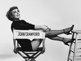 Joan Crawford (Films)