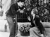 Charlie Chaplin (Films)