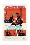 Vintage Movie Posters through 1970