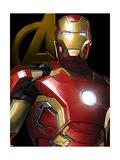Iron Man (Marvel Collection)
