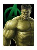 Hulk (Marvel Collection)