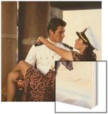 Officer and a Gentleman, An (1982)