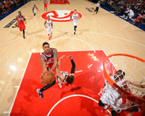 Bradley Beal (Wizards)