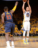 2015 NBA Championship