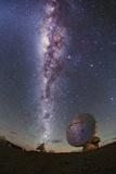 Observatories