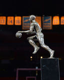 2015 NBA Finals Game 2