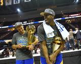 2015 NBA Finals Game 6
