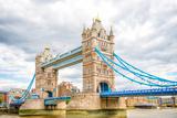 Bridges in the UK