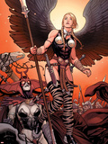 Valkyrie (Marvel Collection)