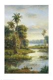 Frank Bellows