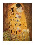 Klimt Masterpieces