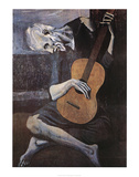 Picasso Masterpieces