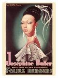 Josephine Baker (Music)