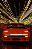 1980s Cars