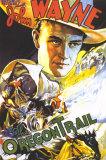 Oregon Trail (1936)
