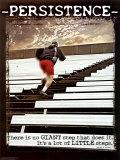 Running Motivational