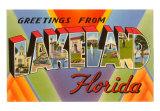 Lakeland, FL