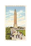 Obelisks