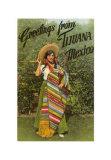 Hispanic Fashion