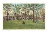 Spartanburg (SC)