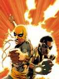 Power Man (Marvel Collection)