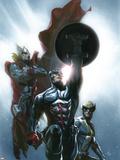 Secret Invasion (Marvel Collection)